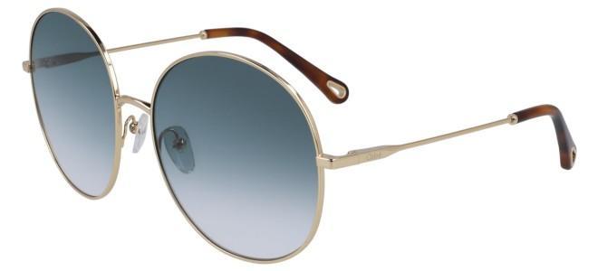 Chloé zonnebrillen CE171S