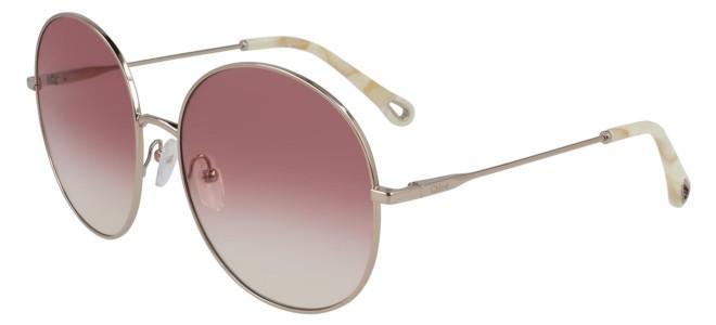Chloé solbriller CE171S