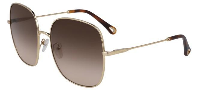 Chloé solbriller CE172S