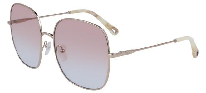Chloé zonnebrillen CE172S