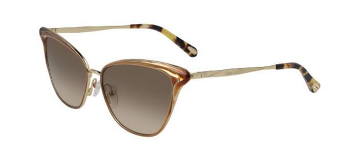 Chloé solbriller CE173S