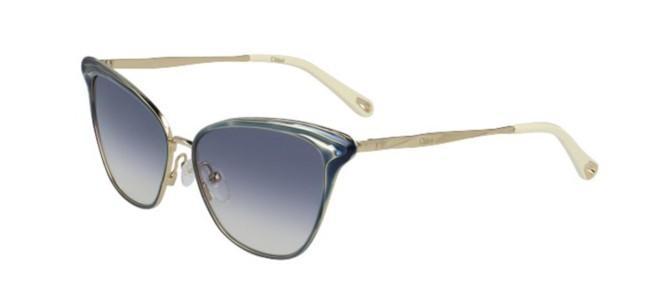 Chloé zonnebrillen CE173S