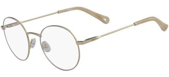 Chloé eyeglasses CE2136