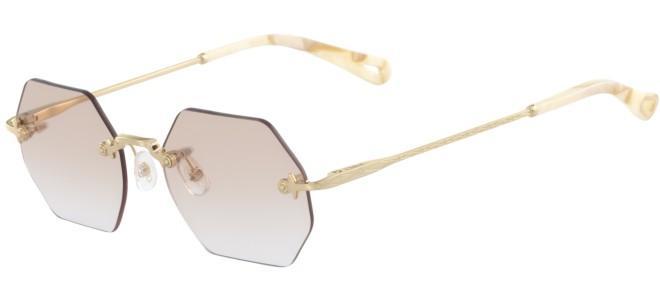 Chloé briller CE2146