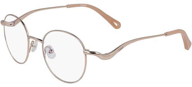 Chloé briller CE2155