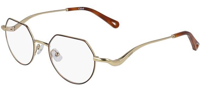 Chloé briller CE2156