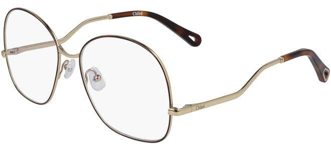 Chloé briller CE2157