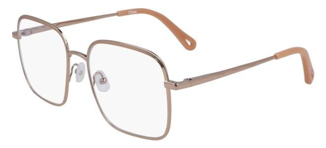 Chloé briller CE2160