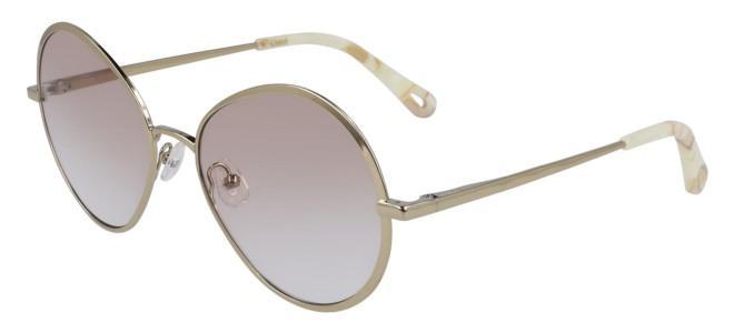 Chloé briller CE2161