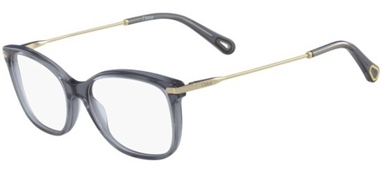 Chloé briller CE2718