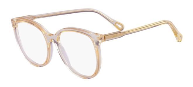 Chloé briller CE2719
