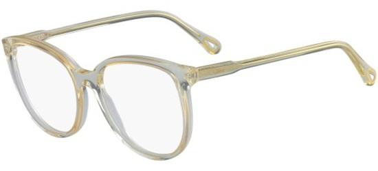 Occhiali da Vista Chloe CE 2719 036 GurzxR