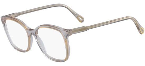 Chloé briller CE2720