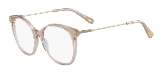 Chloé briller CE2721