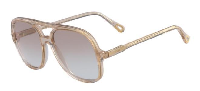4efe6ccc5037 Chloé Ce2722 women Eyeglasses online sale
