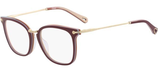 Chloé briller CE2734