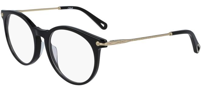 Chloé briller CE2735