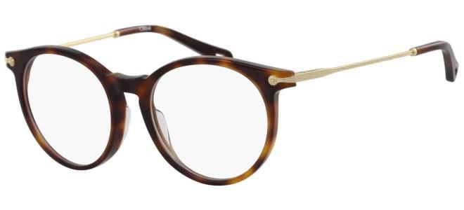 Óculos Chloé   Coleção Chloé outono inverno 2019! 138ea7eefb
