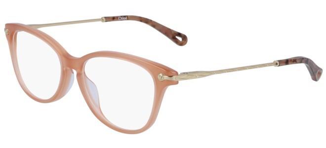 Chloé briller CE2736