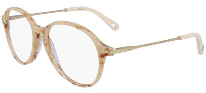 Chloé briller CE2737