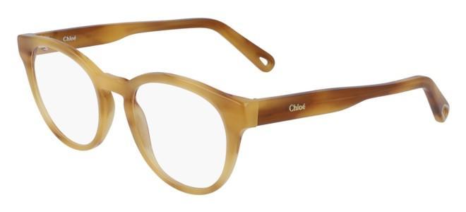Chloé briller CE2746