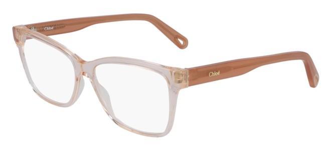 Chloé briller CE2747