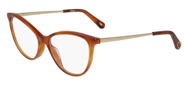 Chloé briller CE2748