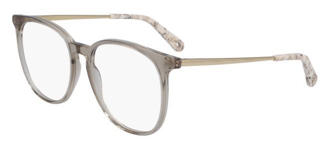 Chloé briller CE2749