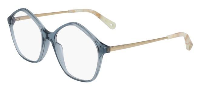 Chloé eyeglasses CE2750