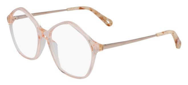 Chloé briller CE2750