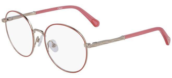 Chloé brillen CE3106