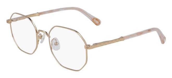 Chloé brillen CE3108 JUNIOR