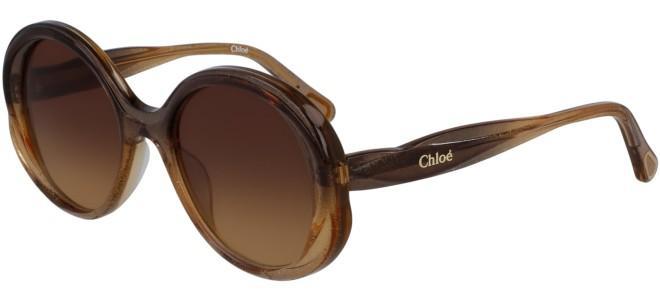 Chloé sunglasses CE3615S JUNIOR