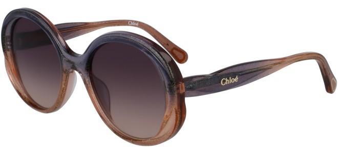 Chloé CE3615S JUNIOR