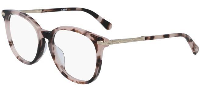 Chloé briller CE3619