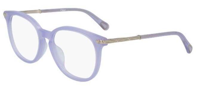 Chloé eyeglasses CE3619