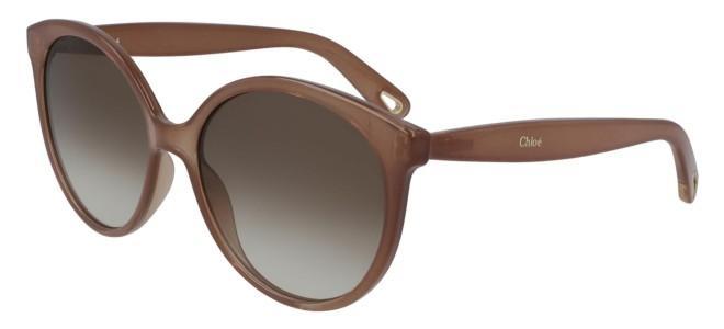 Chloé solbriller CE765S