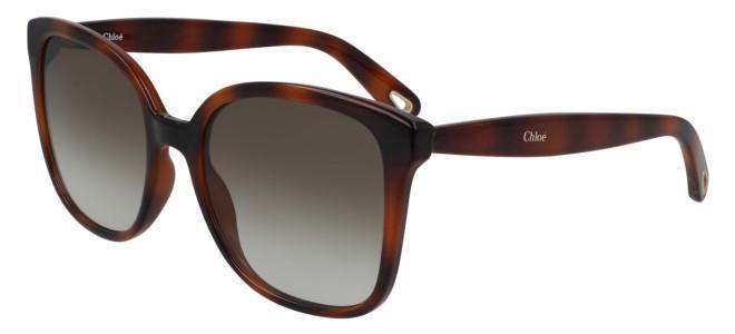 Chloé solbriller CE766S