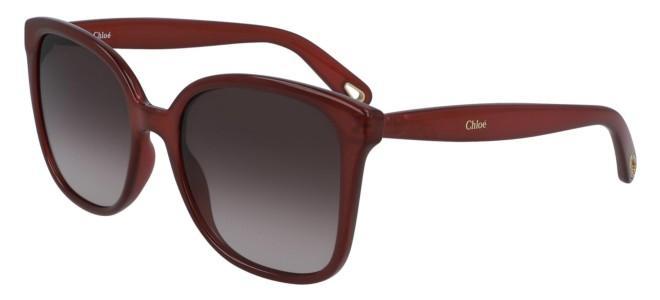 Chloé zonnebrillen CE766S