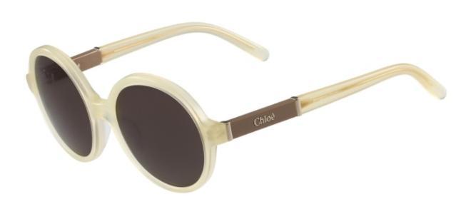Chloé solbriller DAISY CE3607S KIDS