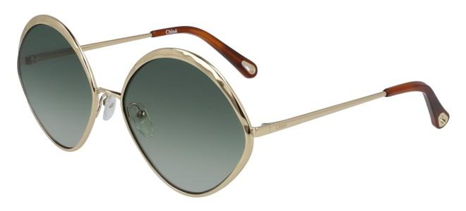 Chloé zonnebrillen DANI CE168S