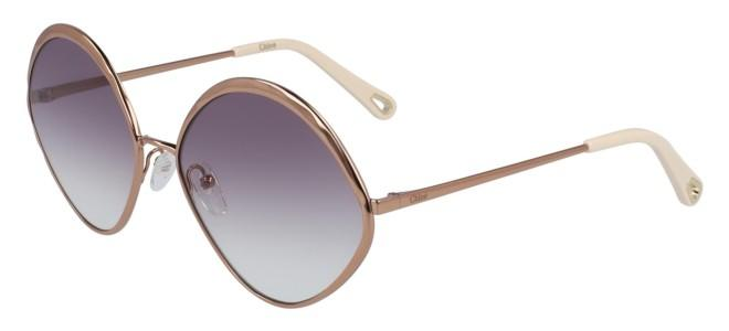 Chloé solbriller DANI CE168S