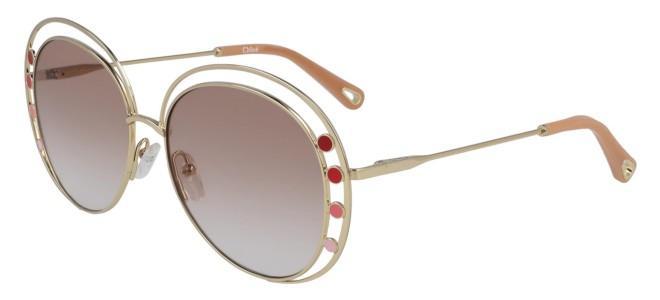 Chloé solbriller DELILAH CE169S