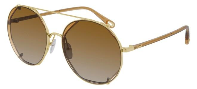 Chloé sunglasses DEMI CH0041S