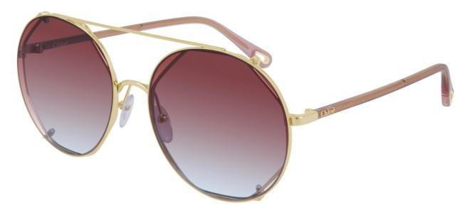 Chloé zonnebrillen DEMI CH0041S