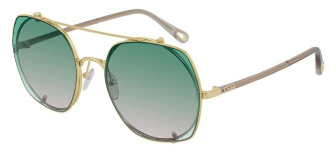 Chloé sunglasses DEMI CH0042S