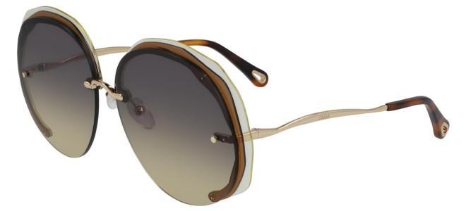 Chloé sunglasses DREE CE174S
