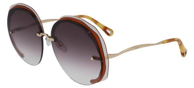 Chloé zonnebrillen DREE CE174S