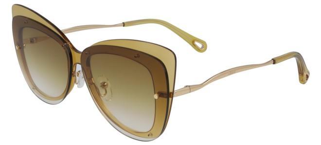 Chloé zonnebrillen DREE CE175S