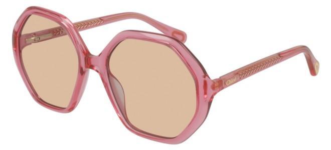 Chloé zonnebrillen ESTHER CC0004S JUNIOR